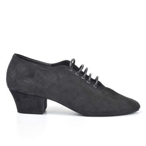 Туфли для танцев унисекс