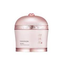 Солнцезащитный осветляющий крем  MISSHA Chogongjin Sulbon Illuminating Cream SPF50+ PA++++ 60ml