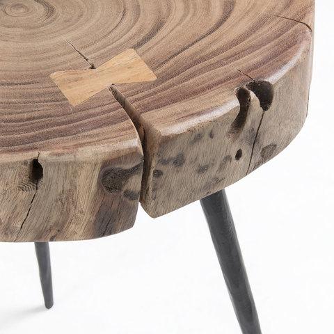 Столик Rousy CC0408M43