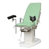 Кресло гинекологическое КГ-6 (3 электропривода ) с ножным пультом управления