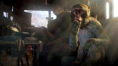 Far Cry 4 + Far Cry Primal Комплект игр (PS4, русская версия)