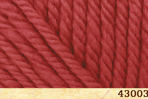 Купить Пряжа FibraNatura Inka Код цвета 43003 | Интернет-магазин пряжи «Пряха»