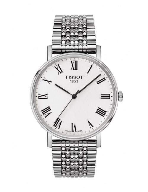 Часы мужские Tissot T109.410.11.033.00 T-Classic