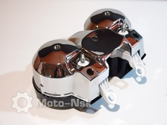 Корпус приборной панели Honda CB 900 Hornet 02-07