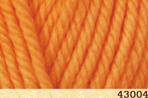 Купить Пряжа FibraNatura Inka Код цвета 43004 | Интернет-магазин пряжи «Пряха»