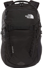 Рюкзак The North Face Surge Black