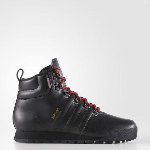 Ботинки мужские adidas JAKE BLAUVELT