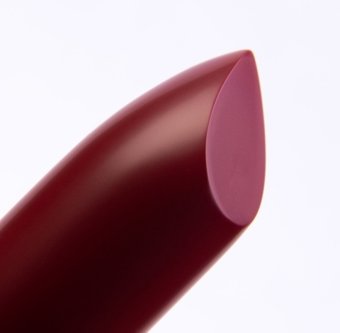OG-S8197 Помада для губ кремовая ROUGE CREAM LIPSTICK № 414 Peach Wood