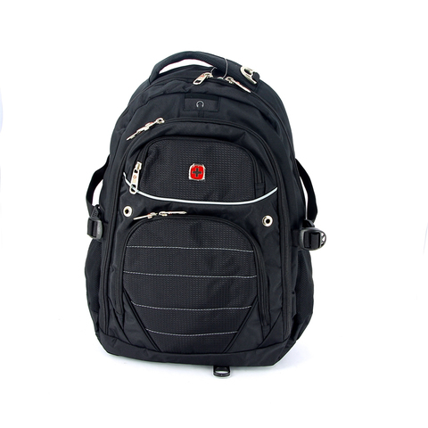 Картинка рюкзак для ноутбука Wenger 3107202410  - 2