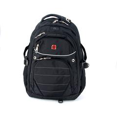 Рюкзак для ноутбука 15'' Wenger 3107202410 - 2