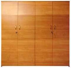 (К14) Корпус Гроубокса (GrowBox) 200х240х100