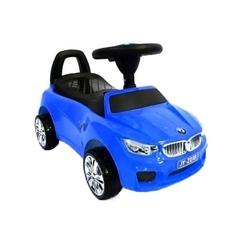 Толокар BMW JY-Z01B Электромобиль детский avtoforbaby-spb