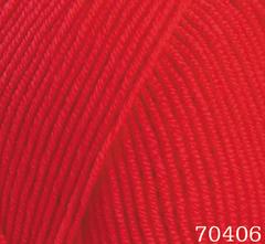 70406 (Красный)