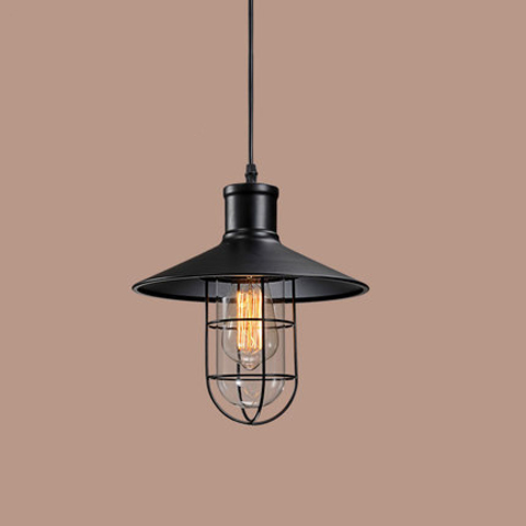 Подвесной светильник 1025 by Art Retro