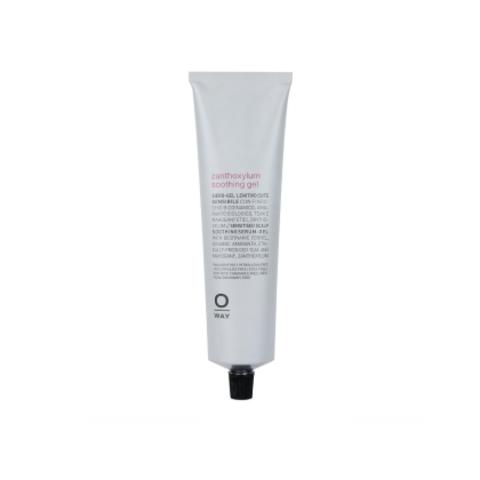 Успокаивающая сыворотка-гель для чувствительной кожи головы | OW ZANTHOXYLUM