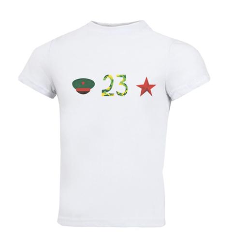 026-1281 Футболка сувенирная