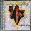 Alice Cooper / Welcome To My Nightmare (RU)(CD)