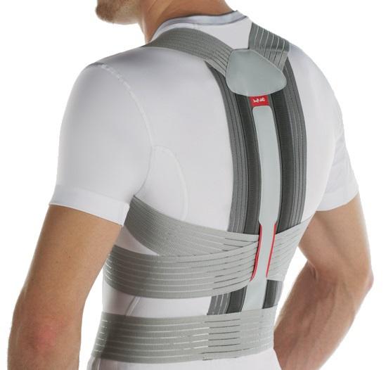 Корректоры осанки и корсеты для грудного отдела Ортопедический реклинатор (корректор осанки) Dorso Carezza Posture 50R49 70a5a3ad5cf0ad7a61579536865c2f8c.jpg