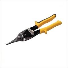 Ножницы по металлу CR-V СТЭ-811 прямой рез