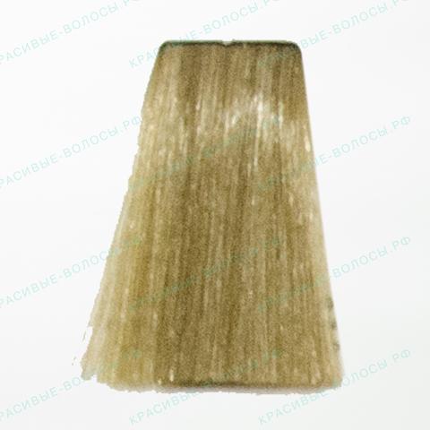 Goldwell Topchic 9GB песочный светло-русый экстра TC 60ml
