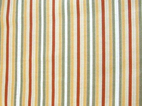Портьерная хлопковая ткань в английском стиле Йорк бежевый