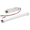 Блок аварийного питания для светодиодных светильников БАП 1.4 – комплект поставки