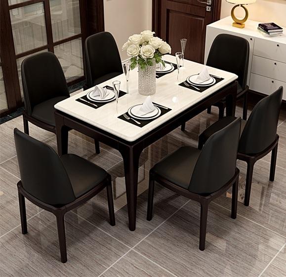 Обеденный стол Shangpin
