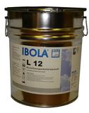 IBOLA L 12 (25 кг) однокомпонентный паркетный клей на растворителе  (Германия)