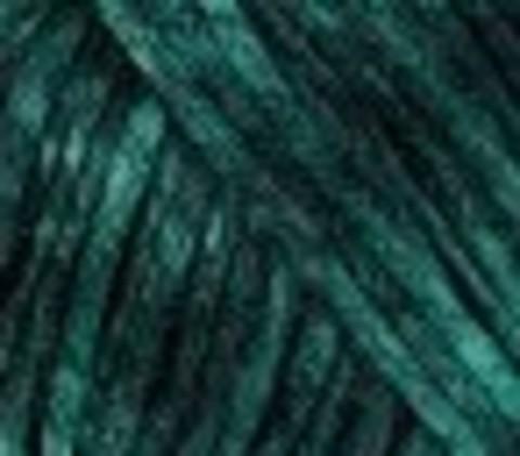Купить Пряжа Gazzal Rock and roll Код цвета 12834 | Интернет-магазин пряжи «Пряха»