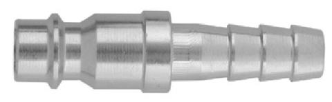 GM-02PH Штуцер для быстросъемного соединения