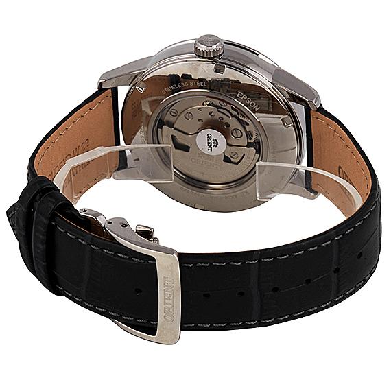 Часы наручные Orient FAK00004B0