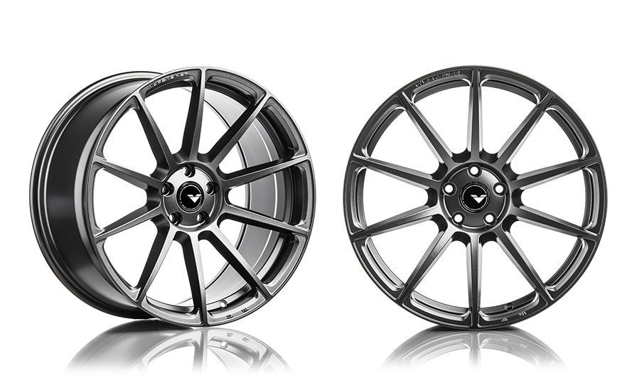 Vorsteiner Flow Forged V-FF 102
