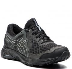 Кроссовки непромокаемые Asics Gel Sonoma 4 G-TX мужские Распродажа