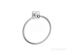 VICTORIA кольцо для полотенца 200мм Roca 816659001 фото