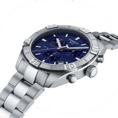 Часы мужские Tissot T101.617.11.041.00 T-Classic