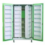 Шкаф для медикаментов ЛДСП (шкаф аптечный)
