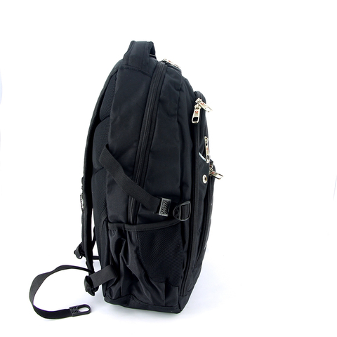 Картинка рюкзак для ноутбука Wenger 3107202410  - 4