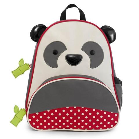 Рюкзак детский Skip Hop Zoo Панда