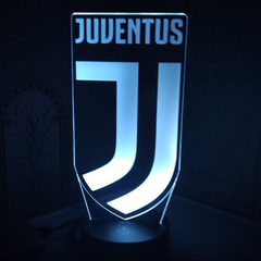 Juventus (Ювентус)