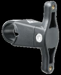 Адаптер для установки флягодержателя на руль Topeak Cagemount