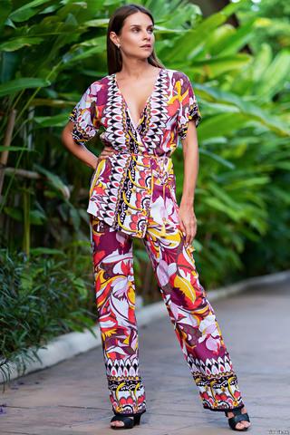 Комплект Bahama 1486 Mia-Amore