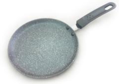 4405 FISSMAN Moon Stone Сковорода для блинов 24 см