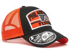 Бейсболка NHL Philadelphia Flyers № 11