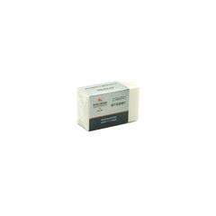 Ластик PLASTIC 4770, 30х18х12мм, индивидуальная упаковка