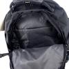 Картинка рюкзак для ноутбука Wenger 3107202410  - 5