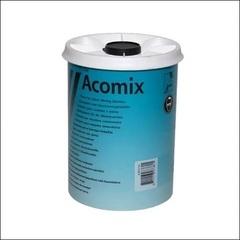 ACOMIX Колорант WTR (темно-коричневый)