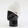 Картинка шапка Eisbar miranda fur crystal 100 - 1