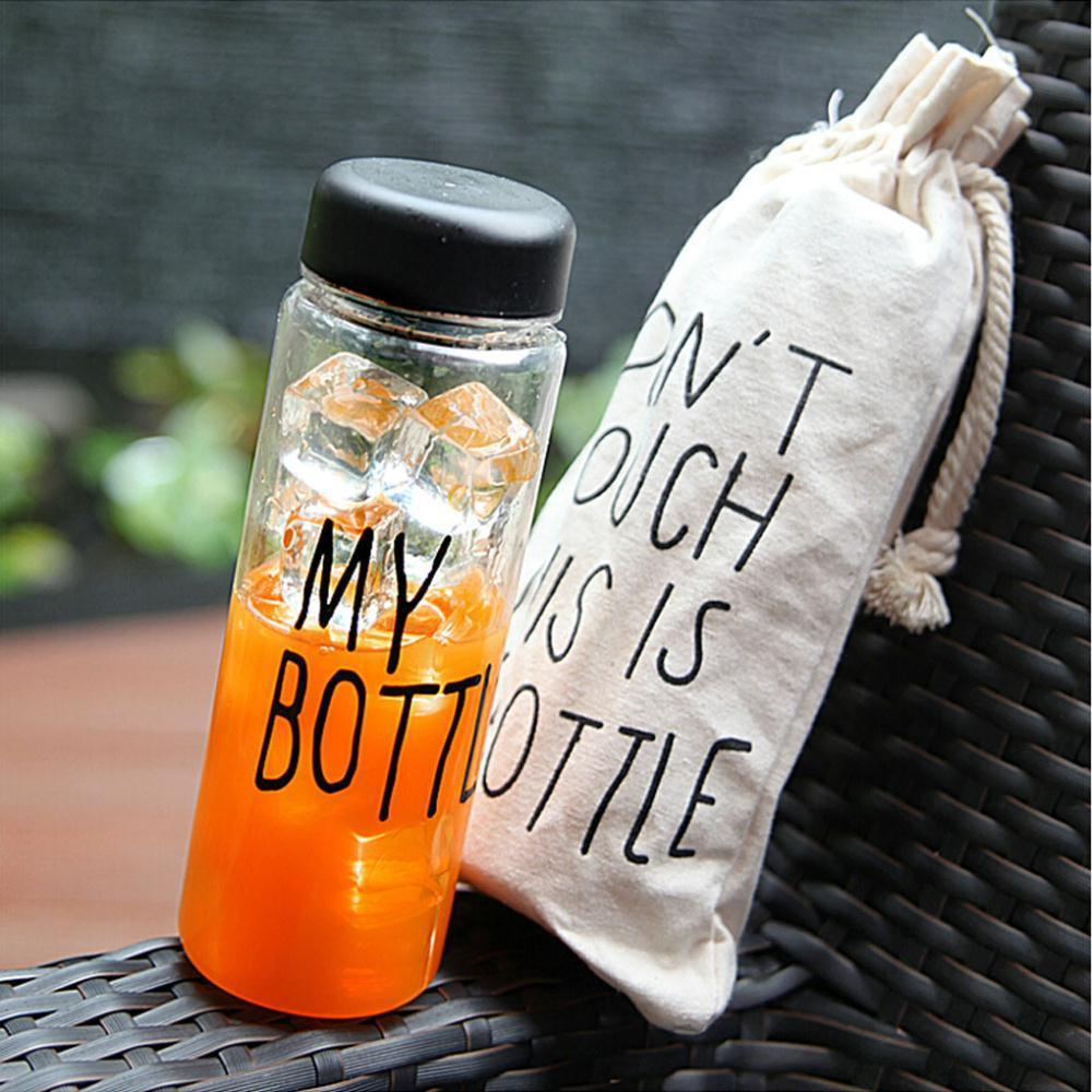 Рекомендуем купить (корзина) Бутылка My Bottle бутылка_в_дорогу.jpg
