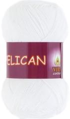 pelican_3951_белый
