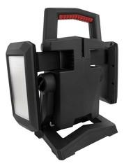 Прожектор аккумуляторный ручной Ansmann HS4500R-DUO